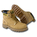 Boots-128