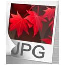 JPEG Image-128