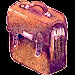 Bag-256