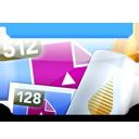 Icons-128
