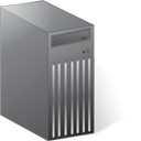 Server-128