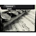 Classical Music-128