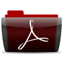 PDF Documents-128