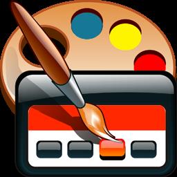 Paint pro