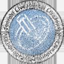 LiveJournal stamp-128