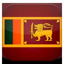 Sri Lanka-128