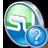 Stumbleupon Help-48