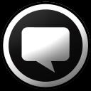 Messaging-128
