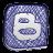 Blogger-48