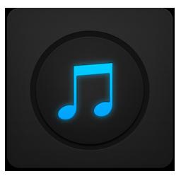 Music ice