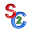 SuperCopier 2 icon
