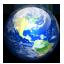 Earth-64