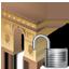 Arch of Triumph Unlock icon