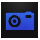 Camera blueberry-128