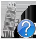 Tower of Pisa Help-128