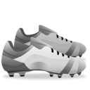 Soccer boots-128