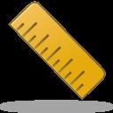 Ruler-128