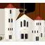 Maison VIII Icon