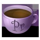 Coffee Premiere-128