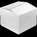 Generic box