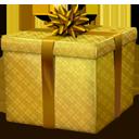 Surprise Present-128