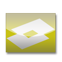Lotto yellow logo-128