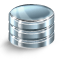 3D Database icon