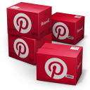 Pinterest Shipping Box-128