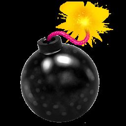 Bomb-256