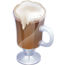 Irish Coffee-128