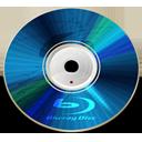 Blu ray disc-128