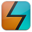 4EXT Recovery Icon