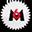 M6 logo-32