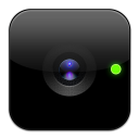 MacBook Active-128