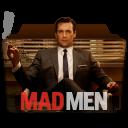 Mad Men-128