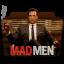 Mad Men-64