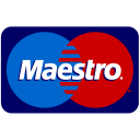 Maestro Payment-128