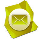 Mail Dock-128