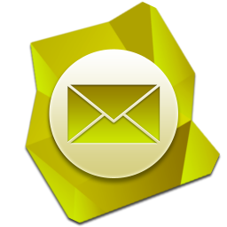 Mail Dock