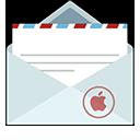 Mail iOS 7 alternative-128
