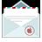 Mail iOS 7 alternative-48