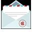 Mail iOS 7 alternative-64