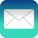 Mail iOS 7-128