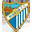 Malaga CF logo-32