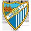 Malaga CF logo icon