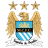 Manchester City Logo-48