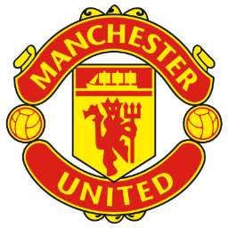 Manchester United Logo Icon | Download British Football ...
