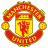 Manchester United Logo-48