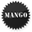 Mango-32