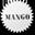 Mango logo-32